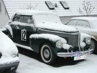 Schotten - 2002 (11)
