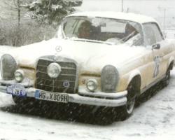 Schotten - 2002 (13)