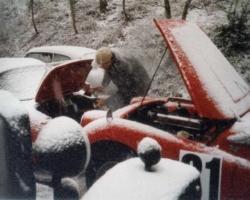 Schotten - 2002 (24)