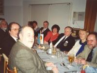 Schotten - 2002 (4)