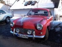 Schotten - 2003 (14)