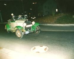 Schotten - 2003 (33)