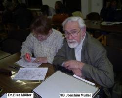 Schotten - 2003 (37)