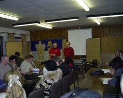 Schotten - 2003 (39)
