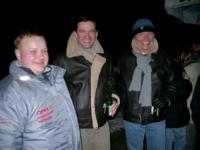 Schotten - 2003 (7)