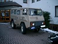 Schotten - 2004 (16)