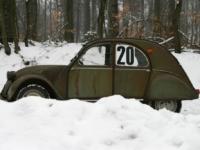 Schotten - 2004 (25)