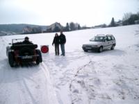 Schotten - 2004 (27)