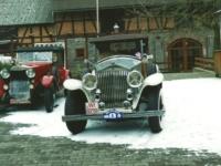 Schotten - 2004 (3)