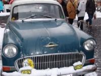 Schotten - 2004 (31)