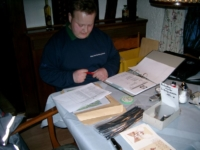 Schotten - 2004 (5)