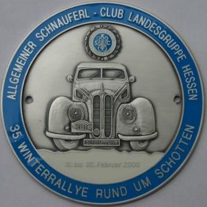 Schotten - 2005 (0)