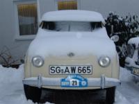 Schotten - 2005 (3)
