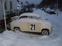 Schotten - 2005 (33)