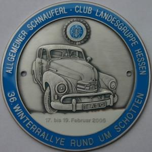 Schotten - 2006 (0)