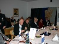 Schotten - 2006 (13)