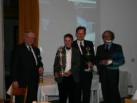 Schotten - 2006 (14)