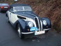 Schotten - 2006 (33)