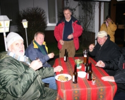 Schotten - 2007 (30)