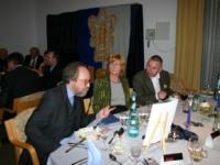 Schotten - 2007 (42)