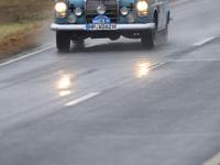 Schotten - 2007 (50)