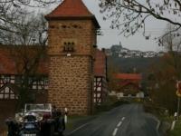 Schotten - 2007 (66)