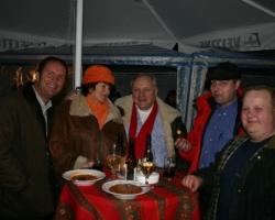 Schotten - 2007 (7)