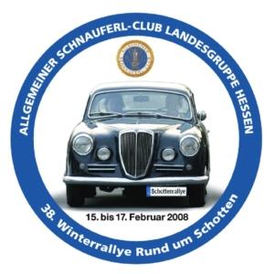 Schotten - 2008 (0)