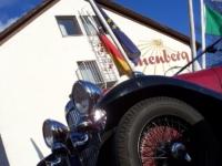 Schotten - 2008 (13)