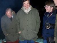 Schotten - 2008 (15)