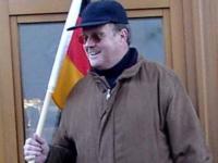 Schotten - 2008 (21)