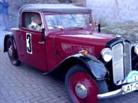 Schotten - 2008 (27)