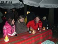 Schotten - 2009 (10)