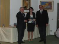 Schotten - 2009 (12)