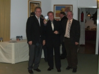Schotten - 2009 (13)