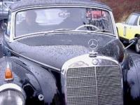 Schotten - 2009 (16)