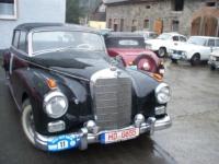 Schotten - 2009 (18)