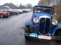 Schotten - 2009 (20)