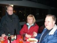 Schotten - 2009 (4)