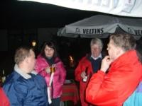 Schotten - 2009 (5)
