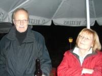 Schotten - 2009 (6)