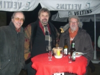 Schotten - 2009 (7)