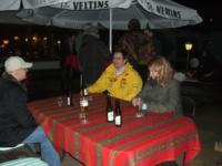 Schotten - 2009 (9)