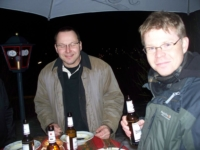 Schotten - 2010 (26)
