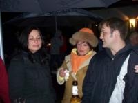 Schotten - 2010 (30)