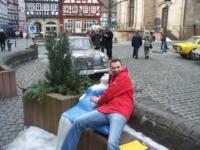 Schotten - 2010 (60)
