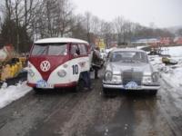 Schotten - 2010 (68)