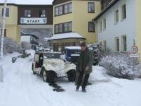 Schotten - 2010 (73)