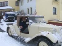 Schotten - 2010 (75)