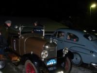 Schotten - 2010 (80)